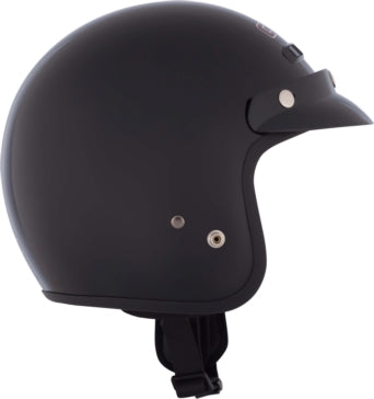CKX VG300 Open-Face Youth Helmet