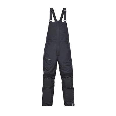 Skidoo Voyager Highpants