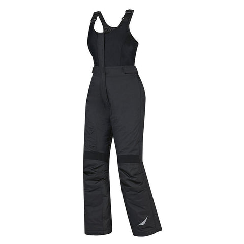 Skidoo Women's Voyager High Pants