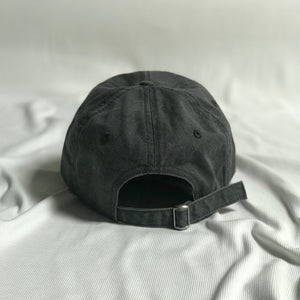 See the Good - Cap (Charcoal)