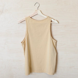 See the Good - Women's Tank (Honey)