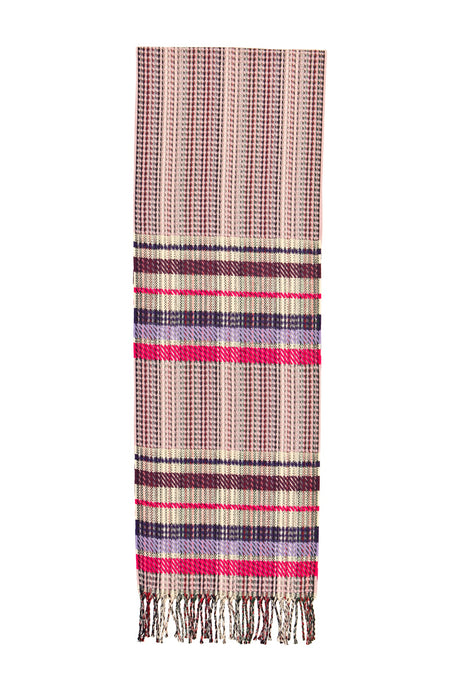 Crios Scarf in Multicolour