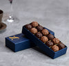 <p>The Freshest Swiss Chocolates</p> <h3>173 YEARS IN THE MAKING</h3>
