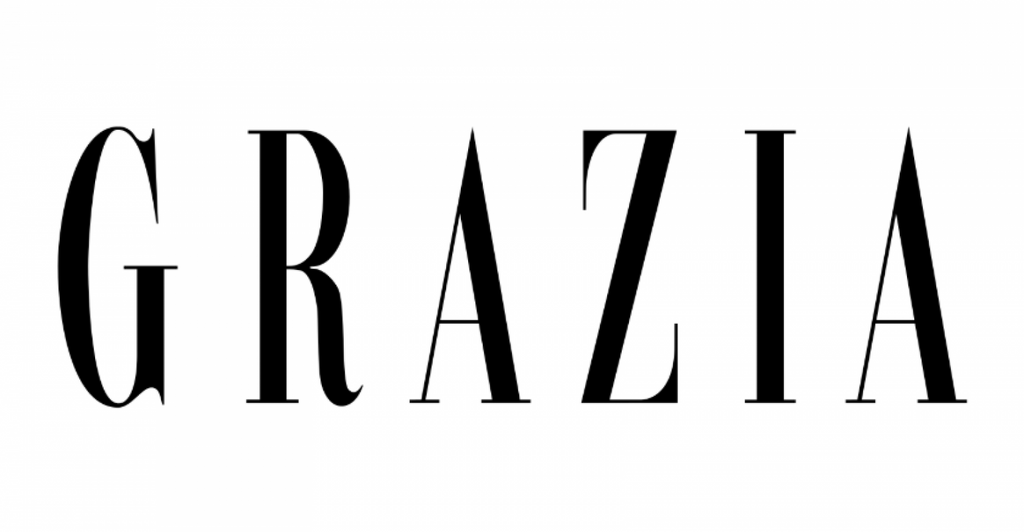 Grazia - The Top That's Going To Be Everywhere This Spring