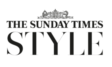 The Sunday Times Style - Shop with Style