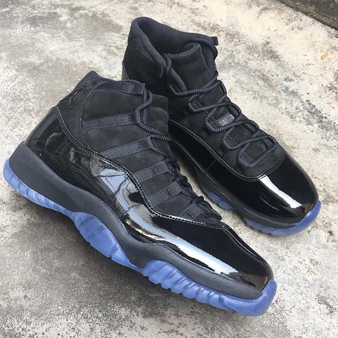 "08e4ff99b0b8dd The Air Jordan 11 ""Prom Night"" Will Cost  250"