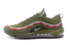 3 Colors Available Nike 2018 Undefeated x air max 97 Women athletics Shoes EUR SIZE 36-40 - Van & Stuyvesant