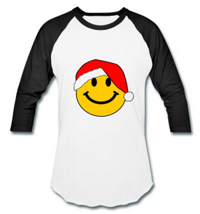 EAST KNITTING Christmas Long Sleeve Cartoon Clothes Funny Women T shirts