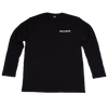 Black NELKBOYS Long Sleeve