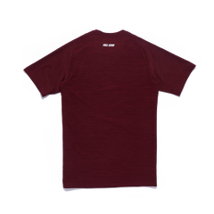 FULLSEND FITNESS PERFORMANCE TEE