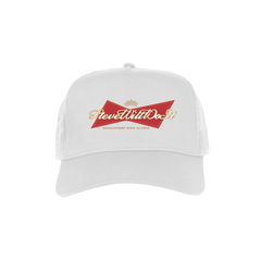 Stevewilldoit Bowtie Hat Full Send By Nelk Stevewilldoit is a youtube personality famous for his crazy drinking and smoking challenges. stevewilldoit bowtie hat full send by