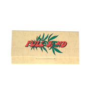 FULLSEND x ZIGGI PAPERS [COLLECTORS EDITION #1]