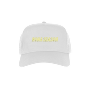 Rona Season Hat
