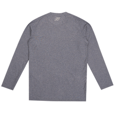 COMPRESSION LONG SLEEVE