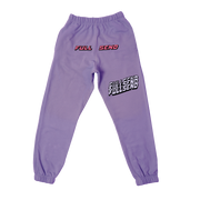 FULLSEND GIRLS SWEATPANTS