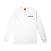 FULLSEND STATUE LONG SLEEVE