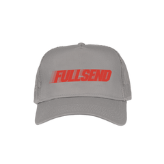 FULLSEND SPEED HAT