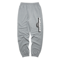 Globe Sweatpants