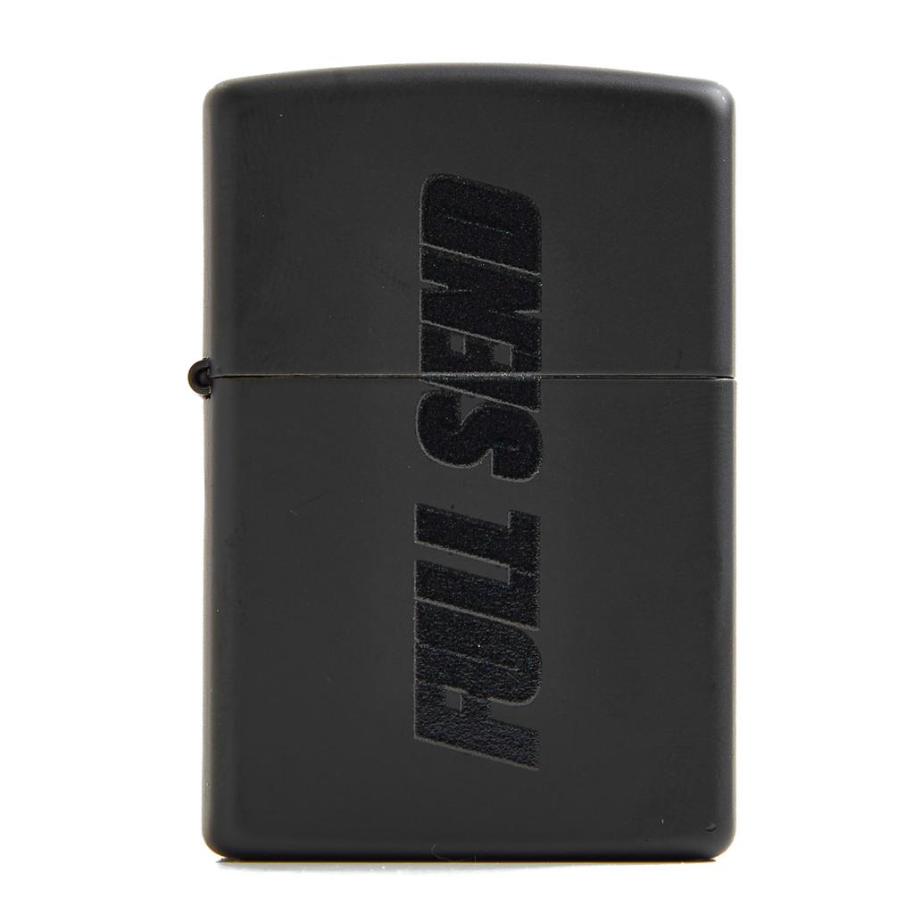 Black Zippo Lighter Full Send By Nelk His birthday, what he did before fame, his family life, fun trivia facts his stevewilldoit instagram account has surpassed 2.5 million followers. black zippo lighter