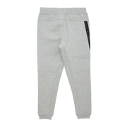 Full Send Fitness Tech Joggers