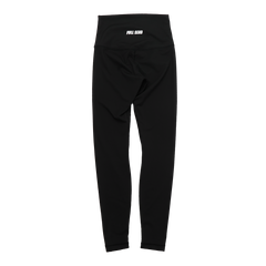 Fitness High Waisted Legging