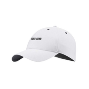 NIKE FULLSEND GOLF HAT