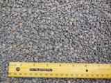 River Rock Stone Pebbles, For Bonsai, Cactus, & Succulents Soil Mixes