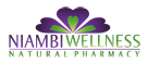 Niambi Wellness Natural Pharmacy