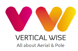 Vertical Wise