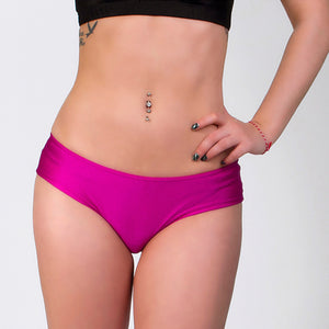 Bottom by Rad Polewear