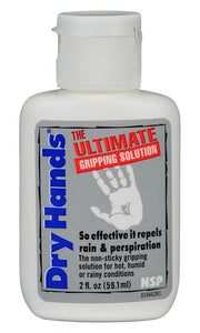 Dry Hands 59ml, 2oz