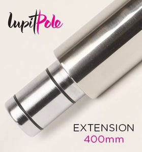 Lupit Pole Extension