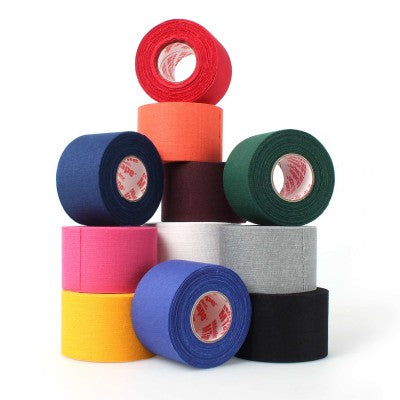 Mueller Athletic M-Tape