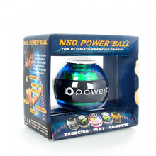 Powerball 280Hz Gyroscopic Wrist Trainer