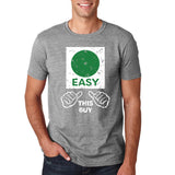 "This Guy ""SO EASY"" TEE"