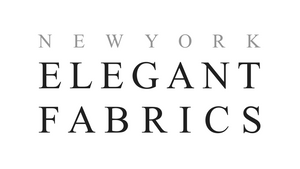 New York Elegant Fabrics
