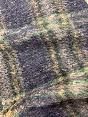 WM57 - Wool Mohair