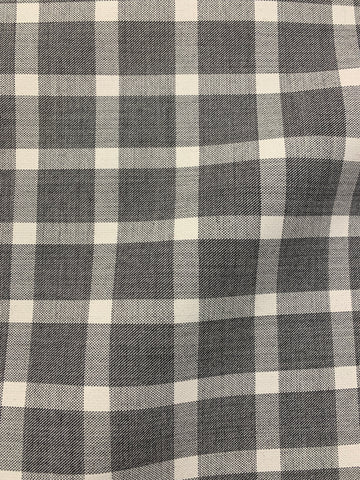 WP494 - Wool Plaid