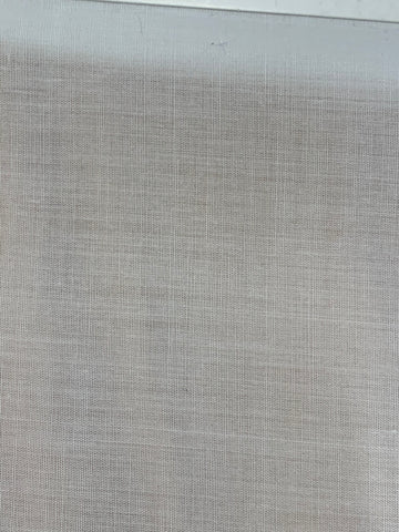 CS362 - Polyester Cotton Broadcloth