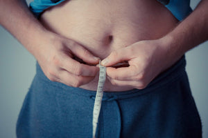 The Truth About Belly Fat. How To Get Rid Of Belly Fat Safely
