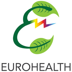 Eurohealth Asheville offers health prevention with all natural nutraceuticals, vitamins, Galvanic ZYTO test, colon detox, hormonal testing and energy healing.