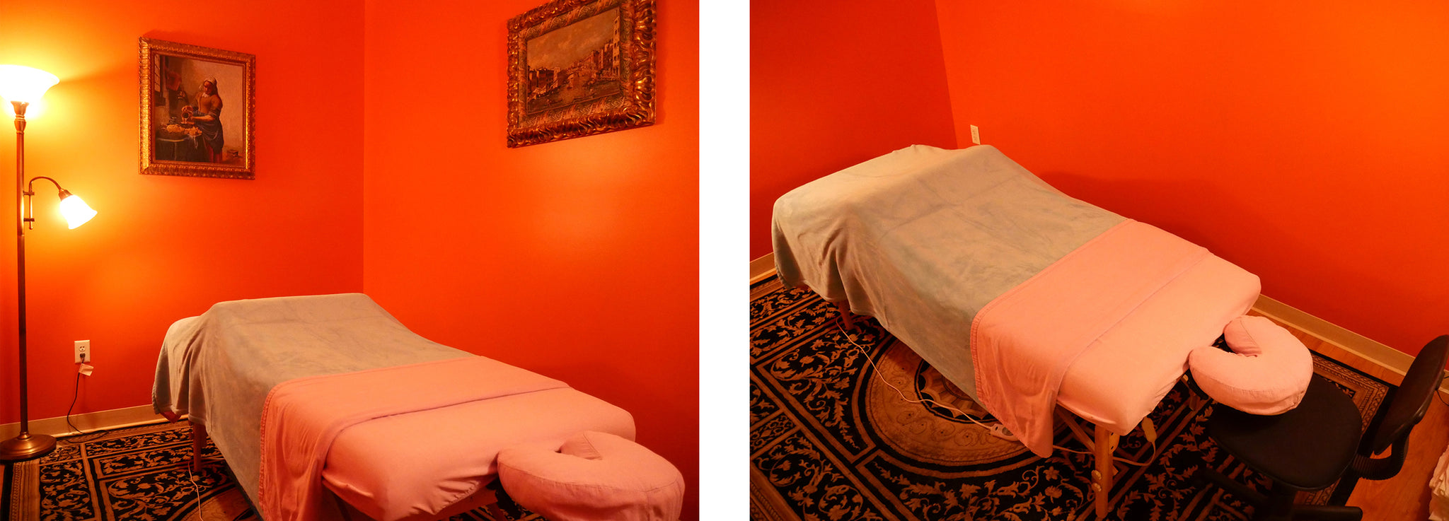 Massage Asheville, Massage Therapy, Message Therapy Asheville