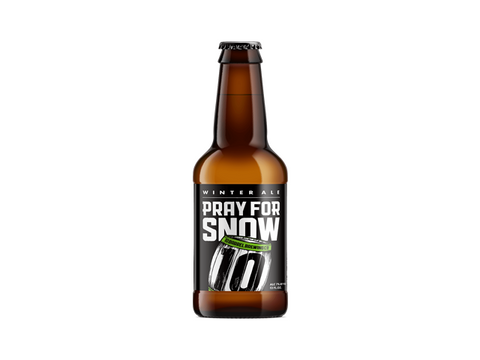 10 Barrel Pray for Snow 6pk