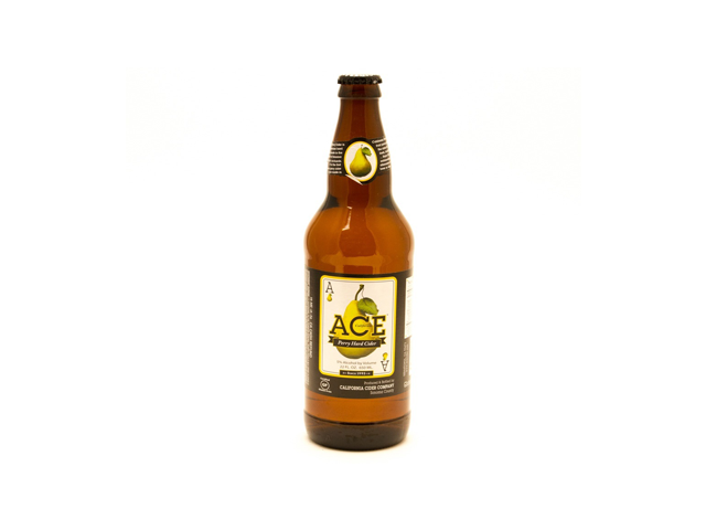 Ace Perry Cider 6pk Bottles