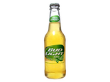 Bud Light Lime 12pk Bottles
