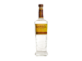 BarSol Pisco 750ml