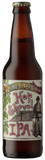 Bear Hop Shovel IPA 6pk Bottles