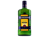 Becherovka Original Liqueur 750ml
