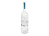 Belvedere Vodka 750ml