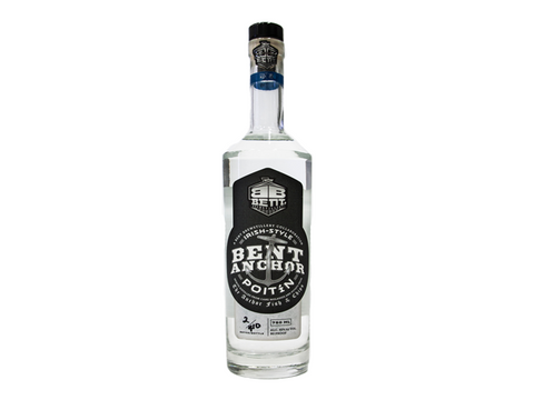 "Bent Brewstillery ""Bent Anchor"" Poitin 750ml"